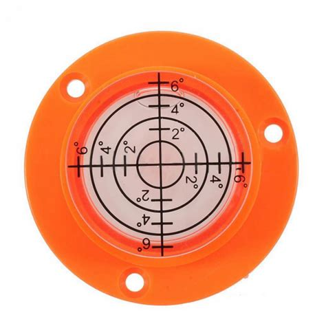 Aluminum Alloy Bullseye 48x35x13mm Spirit Level level promotion shop for promotional level on aliexpress