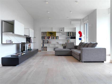immagini soggiorno moderno foto di soggiorno in stile in stile moderno homify