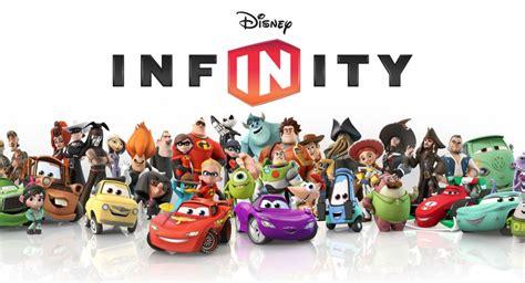 disney infinity disney infinity omg nexusomg nexus