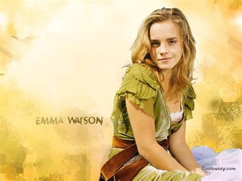 emma watson the biography book celeberity biography emma watson