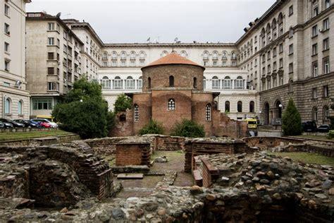 file rotunda sveti georgi sofia jpg wikimedia commons