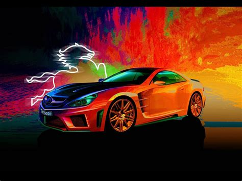 Awesome Car Wallpapers Iphone by Awesome Car Backgrounds Wallpaper Cave