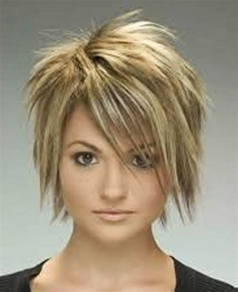 bob with layers 1000 ideas short layered bob hairstyles for fine hair awesome decor