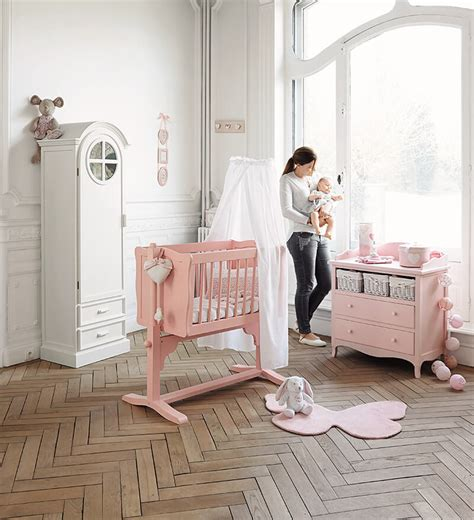 maison du monde chambre fille maisons du monde la collection frenchy fancy
