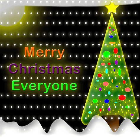 merry christmas tb brethren talkbasscom