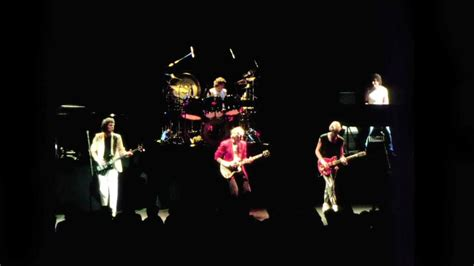 dire straits sultans of swing alchemy dire straits alchemy live 1984 backdrops the movie