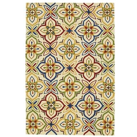 Pier One Indoor Outdoor Rugs Kaleidoscope Rugs Pier 1 Imports