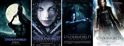 underworld film story lighting on the movie underworld stephannieweber