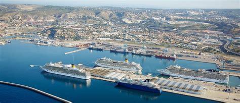 porto marsiglia porto di marsiglia crociere da marsiglia