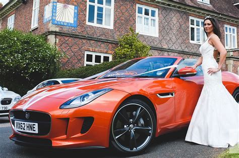 Wedding Car And Driver Hire by Sports Car Hire For Weddings L Sports Car Hire Sports