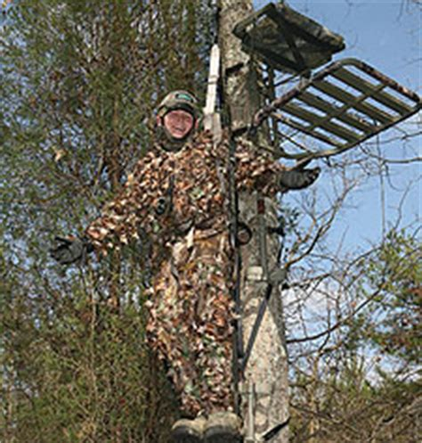 where can i get a tree stand your guide to tree stand safety