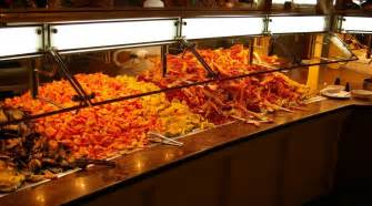 all day buffets in las vegas mandalay bay buffet discount coupons hairstyles