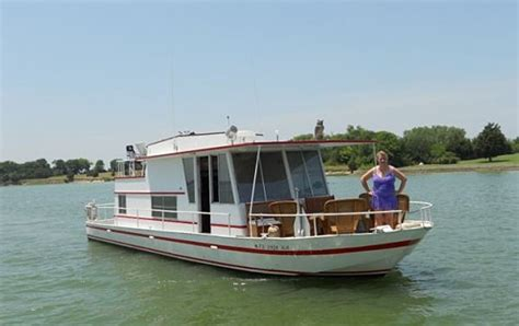 houseboats under 10000 what would you buy with ten thousand dollars survey