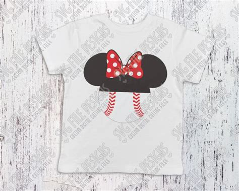 Vg Set Minnie Yukenzi 78 best images about mickey and minnie disney svg cutting files clipart on disney