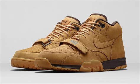 nike sportswear flax collection release date nike