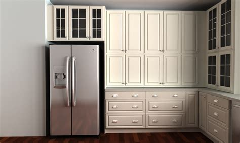 does ikea install kitchen cabinets install kitchen cabinets elegant ikea kitchen cabinet