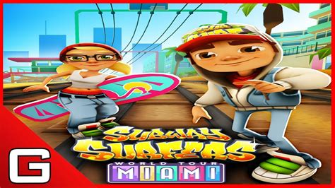 subway surfers mod apk zippy subway surfers orleans mod apk from zippy