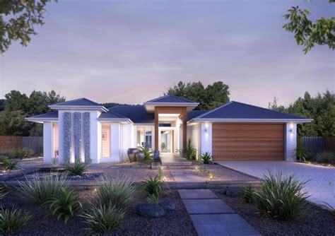 GJ Gardner Homes ACT   New Home Builders & Building