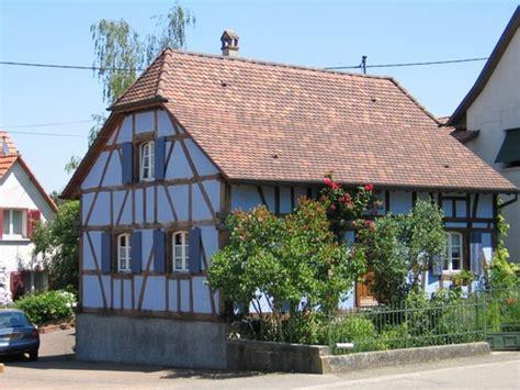 Esszimmer Le Holzbalken by G 238 Te Rural Zum Nappi