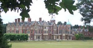 sandringham estate in norfolk sandringham estate norfolk tours