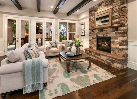 beige living room beautiful and cozy living room that cozy neutral living room beige paint 19 beautiful