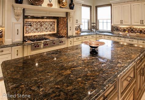 soapstone countertops houston kitchen island material multicolor onyx