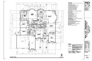 architectual plans projects reasons design