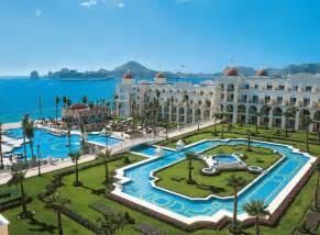 best all inclusive wedding resorts in cabo san lucas riu palace cabo san lucas all inclusive 2017 room prices deals reviews expedia
