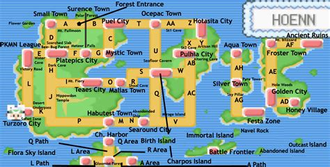 hm world city location map flora sky rom hack gba official page