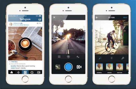 tutorial uso instagram tutorial instagram trucchi per aumentare follower