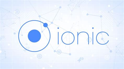 ionic xdk tutorial create mobile apps using intel xdk and ionic framework udemy