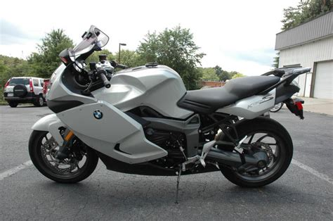 2009 bmw k1300s sport touring for sale on 2040 motos