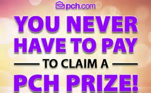 are publishers clearing house sweepstakes scams autos weblog