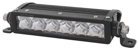Industrial Led Light Bar Lv0136s Zeta Industrial Spec Led Light Bar Lv Automotive