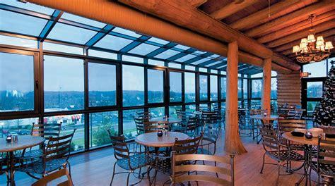 Patio Enclosures Cleveland Ohio Home Design Ideas And Patio Enclosures Cleveland Ohio