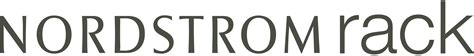 Nordstrom Rack Logo Store List Celerdeal Never To Miss A Deal