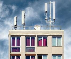 Calendrier 700 Mhz La Bande Des 700 Mhz Mise Aux Ench 232 Res En 2015 Ariase
