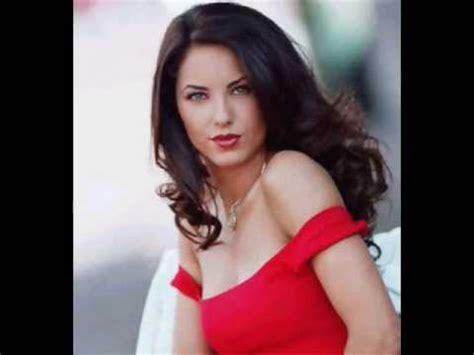 actrices mexicanas encueradas imagenes de mexicanas maiores vil 227 s de telenovelas mexicanas youtube