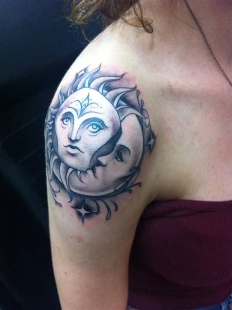 tattoo gallery modesto ca 17 best images about emerald tattoo modesto feat cody on