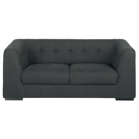 tesco furniture sofas tuxedo albany sofa from tesco sofas 20 of the best