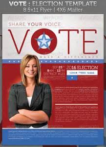 Political Brochure Template by 10 Political Brochures Psd Vector Eps Format