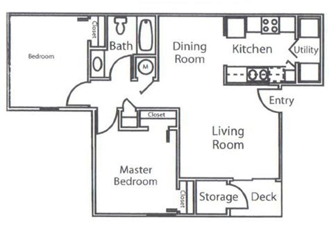 dobbins homes floor plans home plan