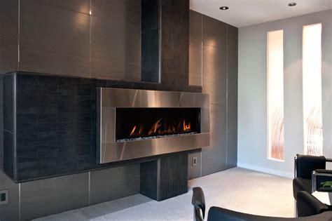 solas bathroom solas fireplace
