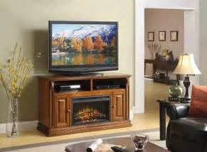 fireplace tv stand menards fireplace tv stand menards furnitures gallery menards