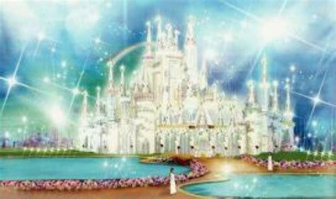 imagenes reales del reino de dios 191 qu 233 hace la gente en el cielo 191 s 243 lo alaba a dios