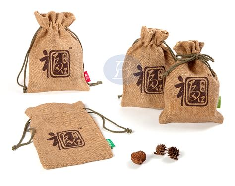 Handmade Jute Bags - handmade jute bags for coffee beans buy jute bags for