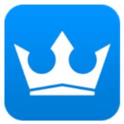 king user v4 0 5 apk baixar para android - King User Apk