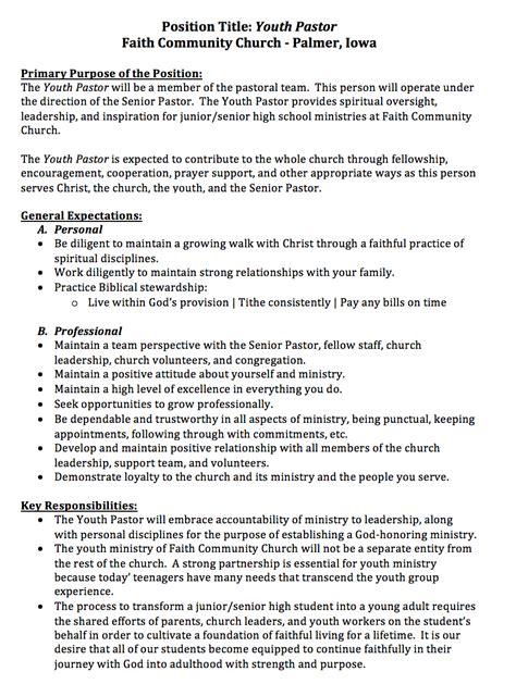 lead design engineer job description church youth worker sle resume freelance web designer