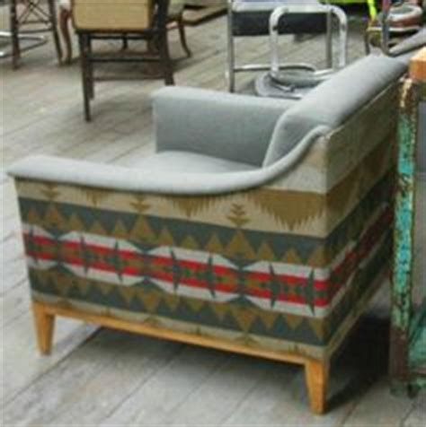 pendleton upholstery 1000 images about give me all the pendletons on pinterest