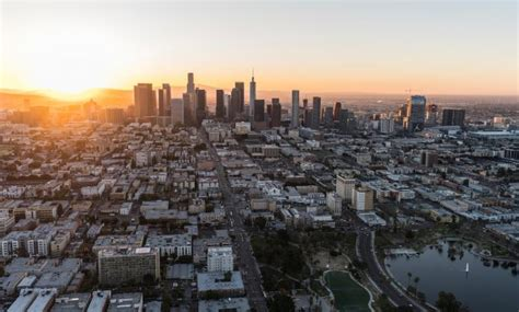 Los Angeles Detox Los Angeles Ca by Cultural Affairs Launches Website To Visualize Cultural